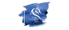 TM-logo-CTS