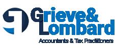 TM-logo-Grieve-Lombard