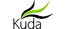 TM-logo-Kuda