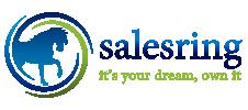 TM-logo-Salesring