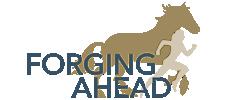 TM_logo-Foring Ahead
