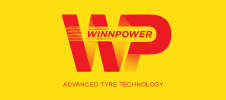 TM_logo-Winnpower